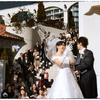 結婚式の写真 42