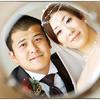 結婚式の写真 44