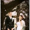 結婚式の写真 45