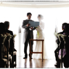 結婚式の写真50