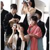 結婚式の写真52