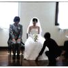 結婚式の写真55