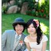 結婚式の写真57