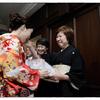 結婚式の写真58