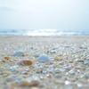 海の光景(石川県)