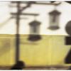 「おでんの影法師」小江戸川越散歩63