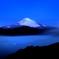 霧 湖(きりうみ)