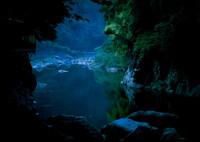 19960716-水辺
