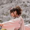 京のさくら2015