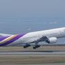 Thai Air HS-TKD