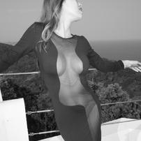 人妻モデル・沙織Ⅱ