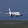 Dreamliner JA833J