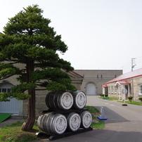 北海道旅行'15春