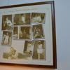 ぷらっと旅マッサンとリタを訪ねて Photograph of the memo