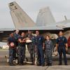 NAF ATSUGI Ground crew vol.1