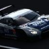 2010 Super GT合同テスト 2/18