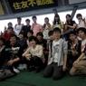2015-05-23 楽天側@西武プリンス