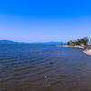 宍道湖 part1