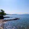 宍道湖 part2