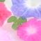花便り - 華やかなおもてなし -