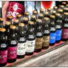 「地ビール」小江戸川越散歩86