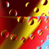 Waterdrop photography 4