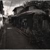 「15mm」 小江戸川越散歩91