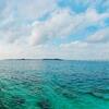 Emerald Sea in Miyako