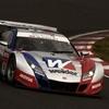 2010 Super GT Round 1 Suzuka