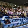 09/16 オリックス-ソフトバンク@京セラドーム