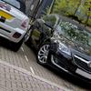 Vauxhall Insignia 2.0 CDTI ecoFLEX 1