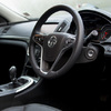 Vauxhall Insignia 2.0 CDTI ecoFLEX 3