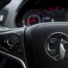 Vauxhall Insignia 2.0 CDTI ecoFLEX 4