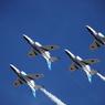 入間基地航空祭 2015(19)
