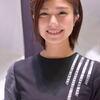 東京モーターショー2015の女神たち YAMAHA 2