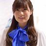 東京モーターショー2015の女神たち AISIN