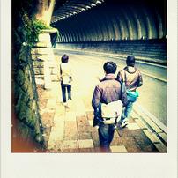 KamakuraPOLA風01