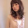 photo_5100475