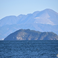 琵琶湖#2