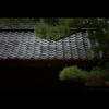 2015 秋のぶらり京都