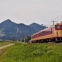 キハ48-583
