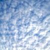 空の世界2004