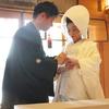 嘯月WEDDING②−1