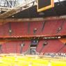 """Amsterdam ArenA """"STADIUM TOUR"""""""