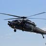 ☮休憩タイム(337)  Iruma ..ヘリ..UH-60J