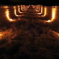 灯の回廊 2016