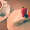 photo_558372