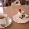 photo_558374