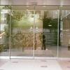 36340018 AM Project Shibuya