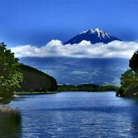そうだ!富士山へ行こう♪♪♪